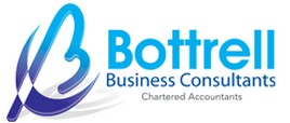 Bottrell Business Consultants - Mackay Accountants