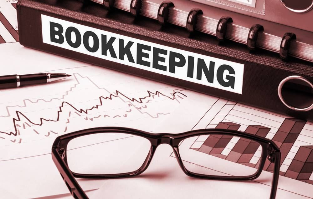 Mount Isa Bookkeeping Service - Mackay Accountants