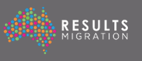 Results Migration - Mackay Accountants