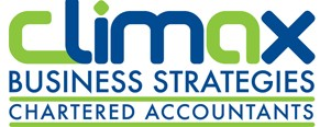 Climax Business Strategies Chartered Accountants - Mackay Accountants