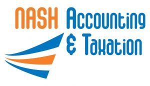 NASH Accounting  Taxation - Mackay Accountants