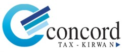 Concord Tax - Mackay Accountants