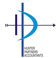 Hunter Partners - Mackay Accountants