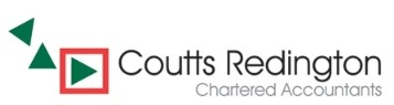 Coutts Redington Kirwan - Mackay Accountants