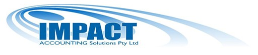Impact Accounting Solutions - Mackay Accountants