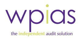 Williams Partners Independent Audit Specialists WPIAS - Mackay Accountants