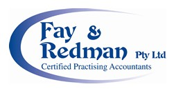 Fay  Redman Pty Ltd - Mackay Accountants
