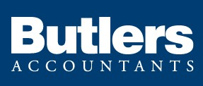 Butlers Accountants - Mackay Accountants