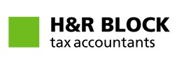 HR Block Nerang - Mackay Accountants
