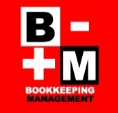 Bookkeeping Management - Mackay Accountants