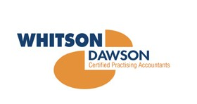 Whitson Dawson - Mackay Accountants