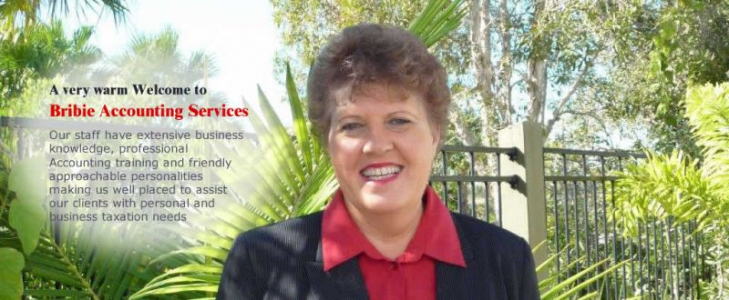 Bribie Accounting Services - Mackay Accountants