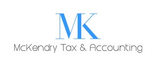McKendry Tax  Accounting - Mackay Accountants