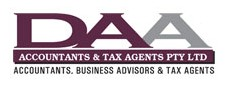 Key Accountants - Mackay Accountants