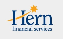 Hern Financial Services - Mackay Accountants