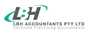 LBH Accountants Pty Ltd - Mackay Accountants