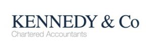 Robert M Kennedy  Co - Mackay Accountants