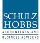 Schulz Hobbs - Mackay Accountants