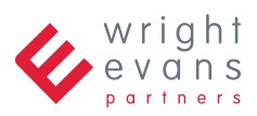 Wright Evans Partners - Mackay Accountants