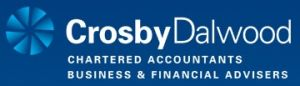 Crosby Dalwood Modbury - Mackay Accountants