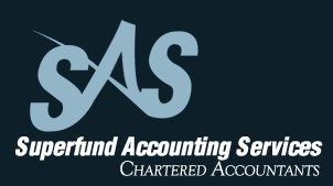 Superfund Accounting Services - Mackay Accountants