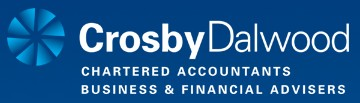 Crosby Dalwood Kent Town - Mackay Accountants
