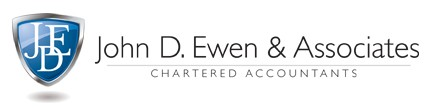 Ewen John D  Associates Pty Ltd - Mackay Accountants