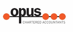 Opus Chartered Accountants - Mackay Accountants