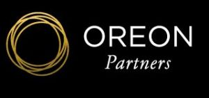 Oreon Partners - Mackay Accountants