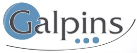 Galpins Accountants Auditors  Business Consultants Norwood - Mackay Accountants