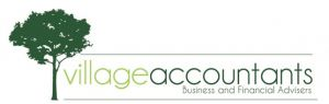 Village Accountants S.A. Pty Ltd - Mackay Accountants