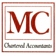 MC Chartered Accountants - Mackay Accountants